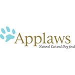 Applaws Dog Food