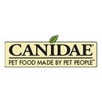 Canidae Dog Food Valparaiso, IN