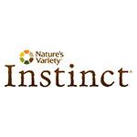 Nature's Variety Instinct dog food