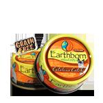 Earthborn Cat Food Valparaiso IN