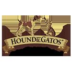 Hound and Gatos Cat Food Valparaiso IN