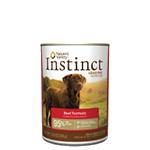 Natures Variety Instinct Dog Food Valparaiso IN