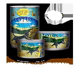 Lotus Cat Food Valparaiso IN
