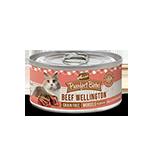 Merrick Cat Food Valparaiso IN