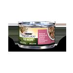 Pro Plan Cat Food Valparaiso IN