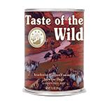 Taste of the Wild Dog Food Valparaiso IN