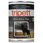 Tripett Dog Food Valparaiso IN