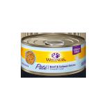 Wellness Cat Food Valparaiso IN