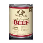Wellness Dog Food Valparaiso IN