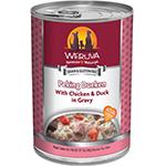 Weruva Dog Food Valparaiso IN