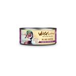 Wild Calling Cat Food Valparaiso IN