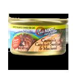 Against the Grain Cat Food Valparaiso IN