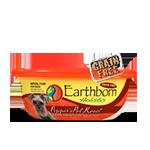 Earthborn Dog Food Valparaiso IN