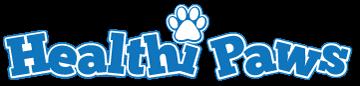 pet store healthi paws