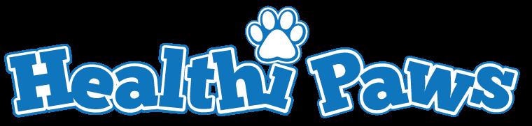 U wash dog wash self dog wash available at healthi paws valparaiso logo op solutioingenieria Choice Image