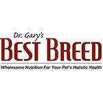 Best Breed Pet Food Valparaiso IN