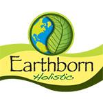 Earthborn Pet Food Valparaiso IN