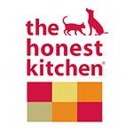 The Honest Kitchen Pet Food Valparaiso IN