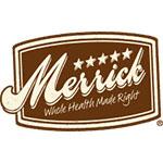 Merrick Pet Food Valparaiso IN