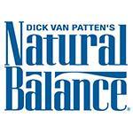 Natural Balance Pet Food Valparaiso IN