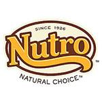 Nutro Pet Food Valparaiso IN