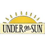 Under the Sun Pet Food Valparaiso IN