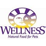 Wellness Wet Pet Food Valparaiso IN