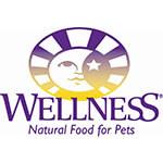 Wellness Pet Food Valparaiso IN