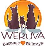 Weruva Wet Pet Food Valparaiso IN