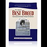 Best Breed Dog Food Valparaiso IN
