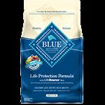 Blue Buffalo Dog Food Valparaiso IN
