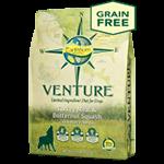 Earthborn Venture Dog Food Valparaiso IN