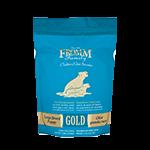Fromm Dog Food Valparaiso IN