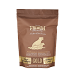 Fromm Dog Food Valparaiso IN