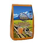 NutriSource Dog Food Valparaiso IN