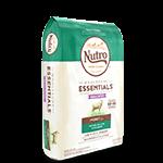 Nutro and Nutromax Dog Food Valparaiso IN