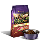 Zignature Dog Food Valparaiso IN