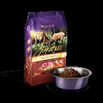 Zignature Dog Food Valparaiso IN